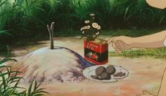 Grave Of The Fireflies Review – SnapThirty