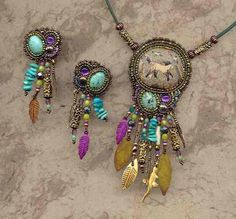 54263112_1264364616_Heidi_KummliPictograph_necklace.jpg (516×480)