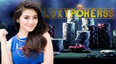 Dengan mencari Agen Judi Poker Online Idn Terbaru Dan Terpercaya maka akan banyak sekali keuntungan yang akan anda dapatkan pada saat anda didalamnya.