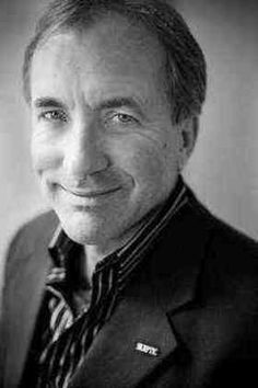 Michael Shermer quotes #openquotes