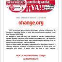 https://www.change.org/p/seguridad-social-espa%C3%B1ola-jubilaci%C3%B3n-anticipada-en-seguridad-privada-ugt-coeficientes-reductores/u/19229471?utm_medium=email&utm_source=notification&utm_campaign=petition_update&sfmc_tk=ToplTP1w1EnBwhdDleE%2fhf3XGEJdm%2b4yYCDv%2f9G3YgZ0kzeSsjwrYT0qRmicGF6d