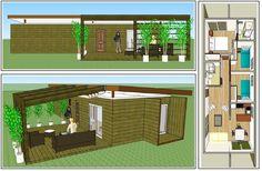 containers habitacionales - Buscar con Google
