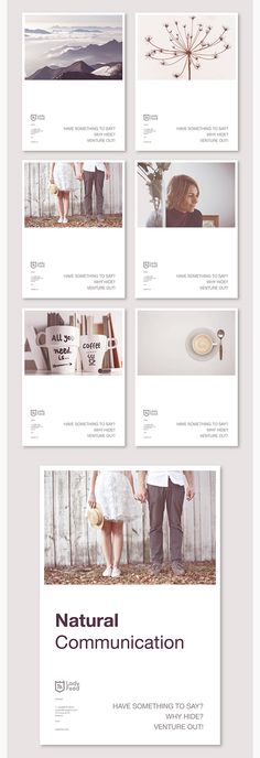 Lady Feed on Branding Served layout art Graphisches Design, Book Design, Layout Design, Studio Design, Design Editorial, Editorial Layout, Layout Inspiration, Graphic Design Inspiration, Web Minimalista