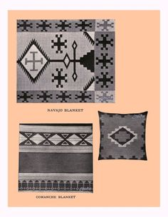 Fundamentals of communication systems 9780131471351 john g ebook 1900s tapestry crochet patterns navajo blankets and afghans booklet 11 tapestry crochet pdf fandeluxe Images