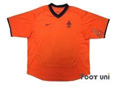 Cruyff 14 Holland Football T shirt Netherlands World Cup Euros Fan Shirt NEW