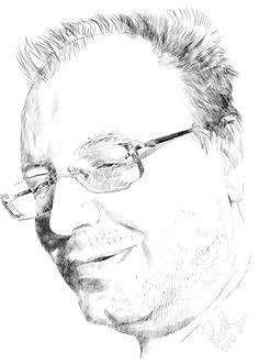 Иван Васильков