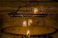 -@CASA32OLINDA - ART GALLERY & DESIGN FACTORY. by#federicadidonato @sergioaltenkirch . #designer #chair #mywork #lovedesign  #decor #instadesign #federicadidonato#interiordesign #interior #interni #restaurant  #decoração #ristorante #brazil  #arquiteturadeinteriores #restaurante #ateliê #cadeira #pezzounico #handwork #art #galeria #ateliê  #luz #olinda #wood #loja #mesa #reaproveitamento #amor #bar @sergioaltenkirch…