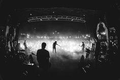Bring Me The Horizon by Ashley Osborn Oliver Sykes, Band Photography, Concert Photography, South Yorkshire, Bring Me The Horizon, Sheffield, Matt Nicholls, Matt Kean, Columbia