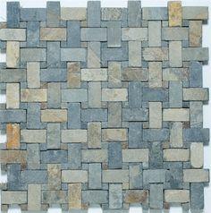 Google Image Result for http://www.missionstonetile.com/blog/wp-content/uploads/2011/01/autumn-slate-basketweave.jpg