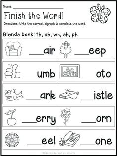 Grade One English Worksheets Grade 2 English Worksheets Sri Lanka | Free Worksheets Samples