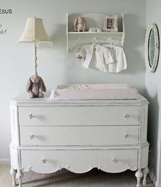 Gender Neutral Nursery Ideas Design, Pictures, Remodel, Decor and Ideas - page 11