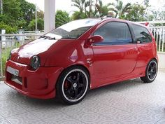One place for all fans to show off their tuning ideas. We have a members section where You can show us Your car. Best Small Cars, Automobile, Ford, Engin, Top Cars, First Car, Modified Cars, Cars And Motorcycles, Mini