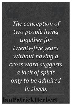 Quote of the day for Saturday, May 28, 2016. HEART if you like it.