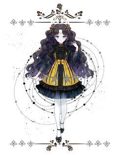64 Ideas Cats Anime Sailor Moon For 2019 Sailor Moon Luna, Sailor Moons, Sailor Saturn, Sailor Moon Crystal, Anime Oc, Manga Anime, Luna Et Artemis, Sailor Moon Personajes, Catty Noir