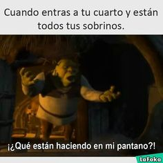 Mexican Funny Memes, Mexican Humor, Pinterest Memes, All The Things Meme, Funny Things, Funny Phrases, New Memes, Comedy Central, Fujoshi
