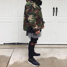 Consulta esta foto de Instagram de @outfit4real • 680 Me gusta