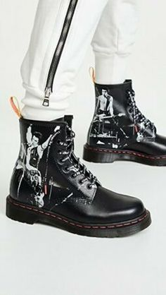 987 Best Mens Boots images Boots, Timberland herrer, menn  Boots, Timberland mens, Men