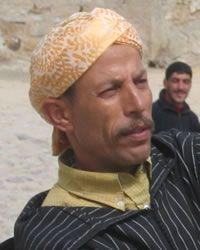 Jebala in Morocco Population 1,154,000 Christian 0.03% Evangelical 0.00% Largest Religion Islam (100.0%) Main Language Arabic, Moroccan Spoken