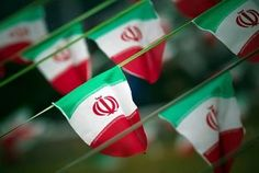 En desfile Irán despliega misiles y llama loco a Trump - Milenio.com