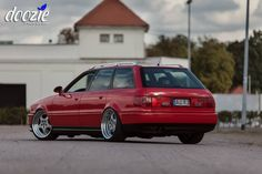 Audi 80 Avant - Doozie - Facebook Audi Wagon, Mario, Audi Allroad, 4 Life, Audi Quattro, Jdm, Peugeot, Cars And Motorcycles, Volkswagen