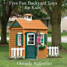 Backyard Toys 41 best backyard toys for kids images on pinterest | baby toys