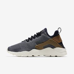 7c249da6610 Nike Air Huarache Ultra SE Women s Shoe