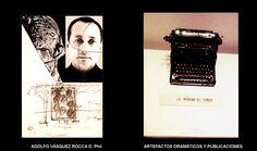 Html, Movie Posters, Contemporary Art, Historia, Film Poster, Popcorn Posters, Film Posters