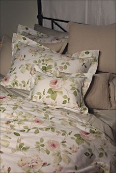 Revelle Home Fashions