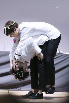 Read Jimin from the story BTS The Type of Boyfriend by (Alpha) with reads. ¡Jimin-ah! Jimin Jungkook, Taehyung, Bts Got7, Yoongi, Bts Bangtan Boy, Vmin, Jung Kook, Wattpad, K Pop