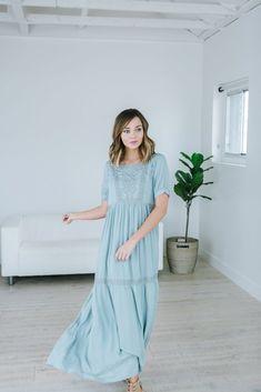ed98dcf3021 12 Best Puebla Dress images