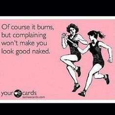 Workout Motivation Tumblr | truth #motivation #ecard #funny #laugh #fitness #run #getfit #workout ...