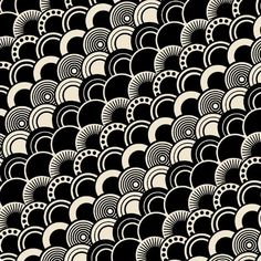 1000+ ideas about Japanese Patterns on Pinterest | Patterns ...