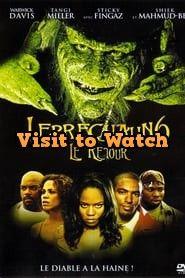 Hd Leprechaun 6 Le Retour 2003 Streaming Vf Film Complet En Francais Movies By Genre Leprechaun Top Movies