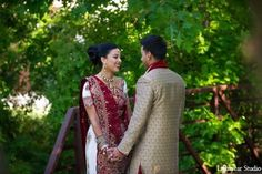 indian wedding photographer http://maharaniweddings.com/gallery/photo/10913