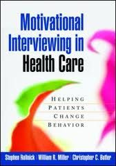 59 Best Motivational Interviewing images in 2014 ...