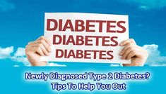 The Big Diabetes Lie-Diet - Here are some great tips 2 help those who are newly diagnosed with Type 2 Doctors at the International Council for Truth in Medicine are revealing the truth about diabetes that has been suppressed for over 21 years. Cure Diabetes Naturally, Prevent Diabetes, Diabetes Meds, Type 1 Diabetes, Diabetes Quotes, Diabetes Facts, Diabetes Information, Diabetes In Children, Lower Blood Sugar