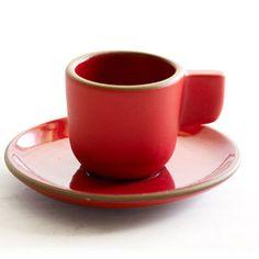 heath ceramics espresso cups