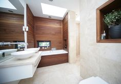 beautiful #bathrooms