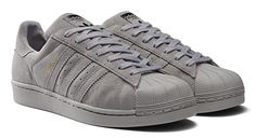 adidas_originals_80s_city_series__9.jpg