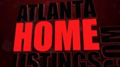 AtlantaHomeListings.com