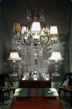 Hudson NY antiques!