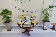 A Dondoca Casou: Maio 2015