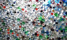 Articles | Ban the Bottle