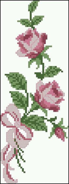 Thrilling Designing Your Own Cross Stitch Embroidery Patterns Ideas. Exhilarating Designing Your Own Cross Stitch Embroidery Patterns Ideas. Loom Beading, Beading Patterns, Embroidery Patterns, Cross Stitching, Cross Stitch Embroidery, Hand Embroidery, Cross Stitch Heart, Cross Stitch Flowers, Modern Cross Stitch Patterns