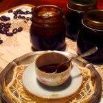 marmellata+di+caffè