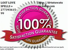 Best spells caster in lost love in the world Bring Back Lost Lover, Lost Love Spells, Love Spell Caster, Family Problems, Free Classified Ads, Be With Someone, Evil Spirits, Love Life, Spelling