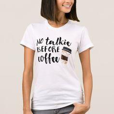 Do Not Disturb I/'M Disturbed Enough Already Drôle T-Shirt Hommes Coton Ample