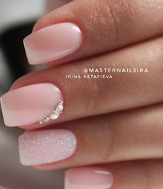 Wonderful nail polish colour tendencies you need to put on year-round # Wonderful tendencies # all # favored Related posts: Amazing Nails Ideas 2018 – Gabriela – Amazing nail art ! Amazing nail art with pink style Amazing Nails Art! – TOP 6 New Nails … Light Pink Nail Polish, Nail Polish Colors, Polish Nails, Nail Pink, Nail Nail, Color Nails, Pink Polish, Blush Pink Nails, Pink Manicure