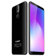Cubot Power in schwarz Local Area Network, Smartphone, Cell Phones For Sale, 2gb Ram, Pointers, Quad, Mobile Phones, Laptop, Tech