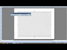 Video: How to Create a Newspaper Using Microsoft Publisher | eHow